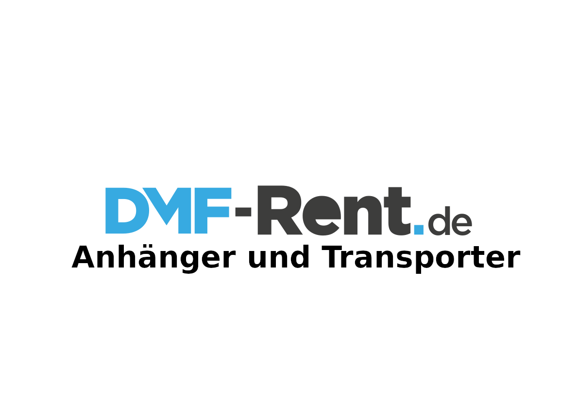 DMF Tankstellen  GmbH